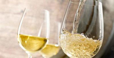 Quel type de Vin Blanc ?